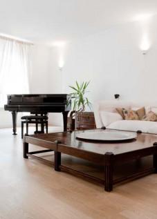 abitazione privata - Bergamo (BG)