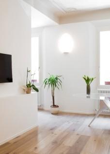 abitazione privata - Bologna